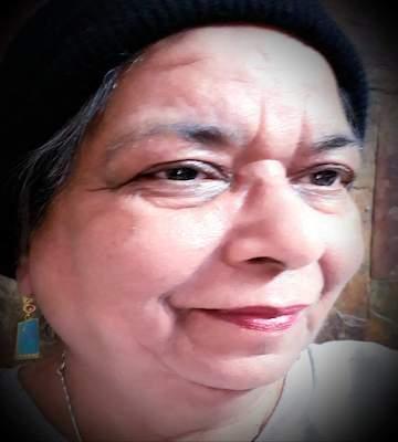 ਡਾ: ਦੇਵਿੰਦਰ ਕੌਰ