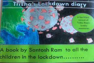 tarishas Diary
