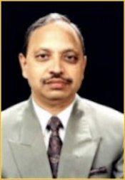 Mohinder Bhatnagar
